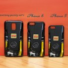 Mercedes Benz E63 AMG 850 Biturbo Engine iphone 6 case, iPhone 6 cover, iPhone 6 accsesories
