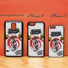 5 Seconds of Summer She s Kinda Hot for iphone 6 case, iPhone 5 case, iPhone 7 case, iphone 4 case