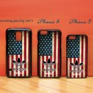 Adidas American Flags for iphone 6 case, iPhone 5 case, iPhone 7 case, iphone 4 case