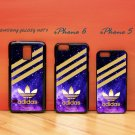 Adidas GOld Nebula for iphone 6 case, iPhone 5 case, iPhone 7 case, iphone 4 case