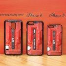 Nissan Skyline GTR R32 Engine for iphone 6 case, iPhone 5 case, iPhone 7 case, iphone 4 case