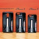 Nissan Skyline GT-R R32 Engine for iphone 6 case, iPhone 5 case, iPhone 7 case, iphone 4 case