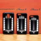 Rolls Royce Phantom Turbo Engine for iphone 6 case, iPhone 5 case, iPhone 7 case, iphone 4 case