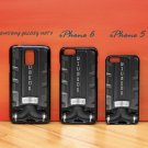 Turbo Engine Porsche Panamera for iphone 6 case, iPhone 5 case, iPhone 7 case, iphone 4 case