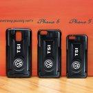 Volkswagen VW Jetta TSI Engine Black for iphone 6 case, iPhone 5 case, iPhone 7 case, iphone 4 case