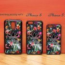 ADIDAS JUST DO IT JUNGLE for iphone 6 case, iPhone 5 case, iPhone 7 case, iphone 4 case