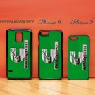 Cummins Turbo diesel Green for iphone 6 case, iPhone 5 case, iPhone 7 case, iphone 4 case