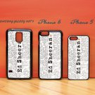 Ed Sheeran for iphone 6 case, iPhone 5 case, iPhone 7 case, iphone 4 case