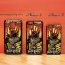 Five Finger Death Punch for iphone 6 case, iPhone 5 case, iPhone 7 case, iphone 4 case