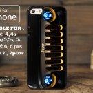 jeep wrangler dragon light for iphone 6 case, iPhone 5 case, iPhone 7 case, iphone 4 case