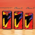 NIKE Jordan Retro 7 RAPTOR for iphone 6 case, iPhone 5 case, iPhone 7 case, iphone 4 case