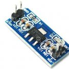 5pcs 4.5V-7V to 3.3V AMS1117-3.3V Power Supply Module AMS1117-3.3