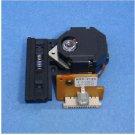 NEW Laser Lens KSS-213C KSS213C Optical Pick-ups,replace of KSS-213B