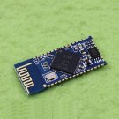 1PCS Bluetooth 4.0 Stereo Audio Module Control Chip CSR8635 Stereo Bluetooth NEW