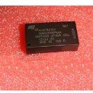 2PCS Brand New M48T86PC1 M48T86 Real Time Clock 5V