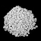 100 pcs Insulating Tablets Insulation Bushing TO-220
