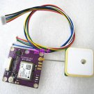 1PCS NEO M8N NEO-M8N-001 GPS Chip for APM2.6 Apm2.8 Pixhawk PX4 Flight Control