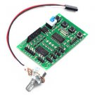 NEW 2 phase 4 wire 4 phase 5 wire Stepper Motor Driver Control Board Programmab