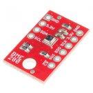 1PCS BME280 Embedded high-precision barometric pressure sensor module height