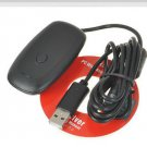 PC Win7 Wireless Gaming USB Receiver Adapter For Xbox 360 Games Controller