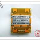 ZY-JIN HB100 Microwave Sensor 10.525GHz Doppler Radar Motion Detector Arduino