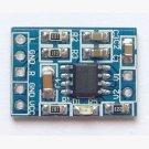 HXJ8002 Power Amplifier Voice Amplifier Module Mini Audio Amplifier Module