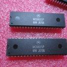 10pcs MC6821P MC6821 Peripheral Interface Adapters DIP-40 NEW