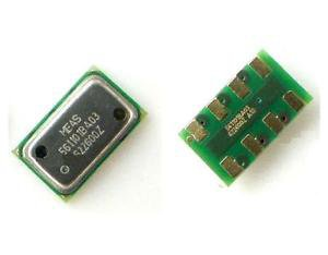 MS5611-01BA03 MS5611 Manu:MEAS Encapsulation:LGA Pressure Meter Altimeter Sensor