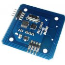 RC522 13.56Mhz RFID Module for Arduino and Raspberry pi