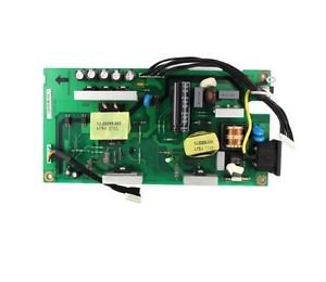 1PCS ORIGINAL New Power Supply Board 4H.L2K02.A01 for 2407WFPB