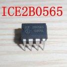 5pcs ICE2B0565 2B0565 Integrated Circuit NEW