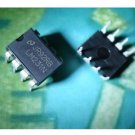 LM231N Integrated Circuit New Good Quality