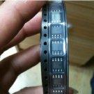 5pcs AD8307ARZ AD8307AR SOP-8 NEW IC
