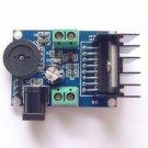 TDA7297 amplifier module audio amplifier module TDA7297