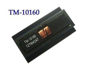 2PCS Inverter Transformer TM-10160 for Samsug NEW