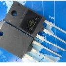 2 PCS BU4508DX TO-3P Transistor NEW GOOD QUALITY