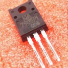 10 PCS KIA7905PI TO-220 1A Three Terminal 5V Negative Voltage Good