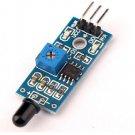 IR Infrared Flame Detection Sensor Module Flame Sensor