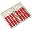 New Hollow needles desoldering tool electronic components