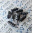 10pcs SW-18020P Vibration Sensor Vibration Switch SW 18020P NEW