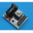 Power expansion module electronic building MCU smart car arduino
