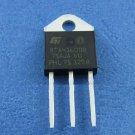 1pcs ST BTA41-600B BTA41600B 600V 40A Transistors NEW