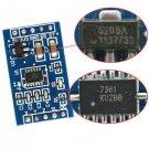 new Accelerometer Sensor Module MMA7361 (MMA7260) for arduino