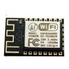 ESP-14 ESP8266 Serial Remote Serial WIFI Wireless Transceiver Module AP+STA