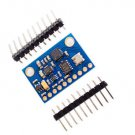 1PCS GY-801 BMP085 9-Axis 10DOF Attitude Sensor Module L3G4200D HMC5883L ADXL345