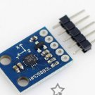 2pcs New HMC5883L Triple Axis Compass Magnetometer Sensor Module