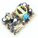 1PCS AC-DC 12V Switching Power Supply Module 0.5A for Replace/Repair