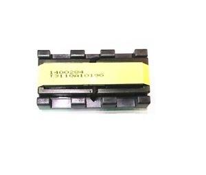 1PCS NEW Inverter Transformer 1400284 for SAMSUNG NEW