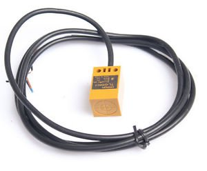 1pc OMRON TL-Q5MC1-Z OMRON Proximity Sensor TLQ5MC1Z NEW