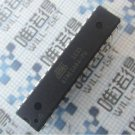 50PCS ATMEGA8A-PU DIP-28 Microcontroller MCU AVR NEW Good Quality S3